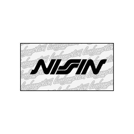 Nissin 10 cm