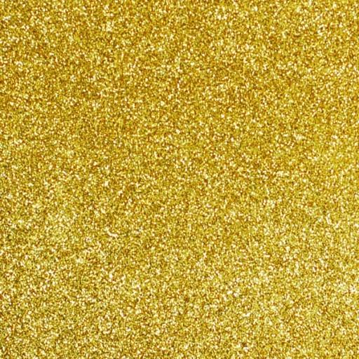 Złoty Brokat